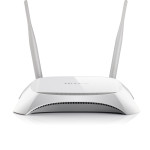 3G Интернет по Wi-Fi в Одессе