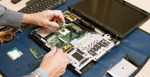 kp_computer-repair