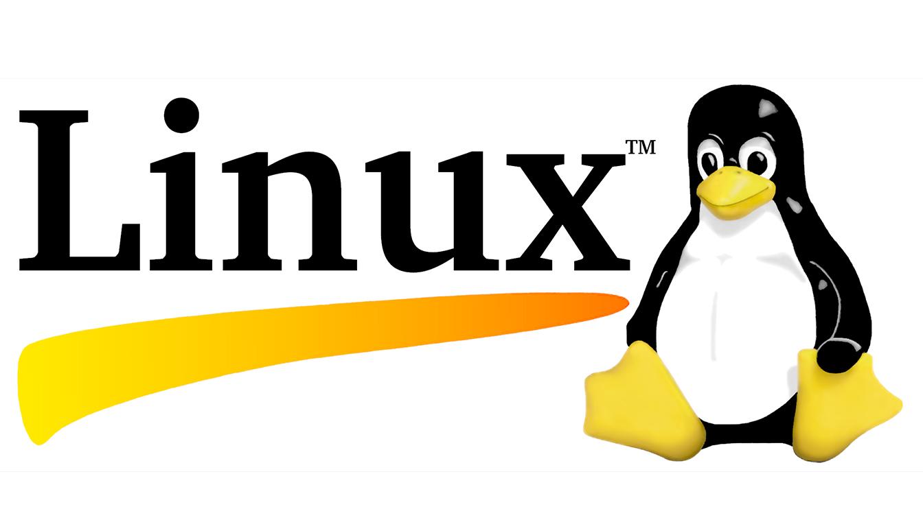 linux-kp-od-ua