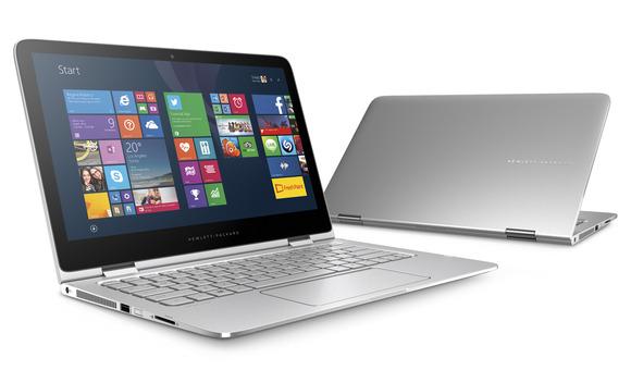 Ремонт ноутбуков HP в Одессе